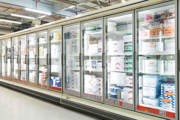 Hyperama Wholesales