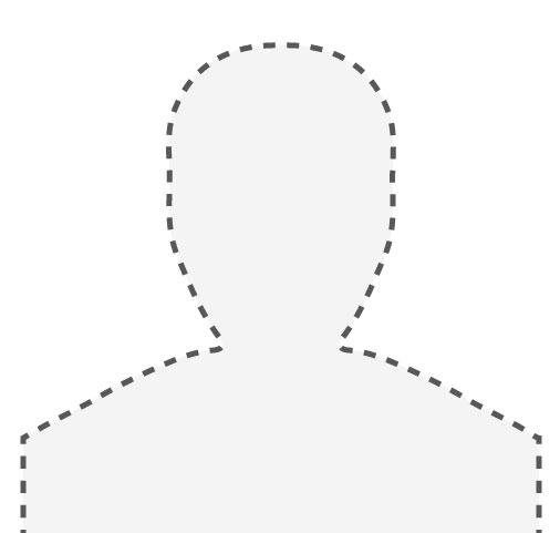 VAR Network Manager-Crawley, UK