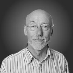 Dr. Liam Kelly-